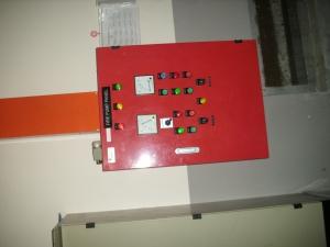 DSCI2774