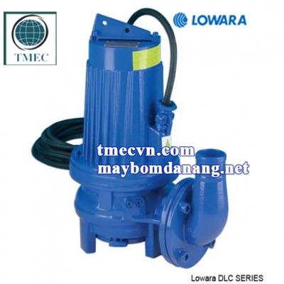 lowara-dlc-series-400x400